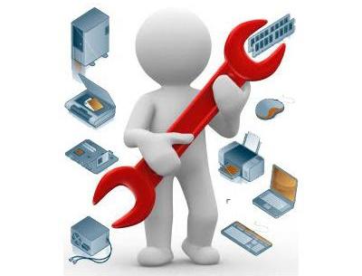 mantenimiento_de_redes_y_computadores_a_domicilio_actualizaciones_virus_software_venta_reparacion-50c790e2bfd9aa2b1772e525b